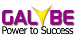 Galybe - Power to Success